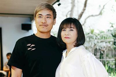 Cát Phượng - Kiều Minh Tuấn bị tẩy chay vẫn được mời chấm thi gameshow