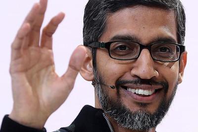CEO Google chỉ trích quyền riêng tư 'quý tộc' của Apple
