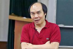 """Môn Toán phải giúp học sinh """"thông minh hơn, kiếm tiền và tồn tại được"""""""