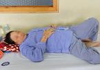 Người phụ nữ tiểu ra máu cục vì căn bệnh 3,5 triệu người Việt đang mắc