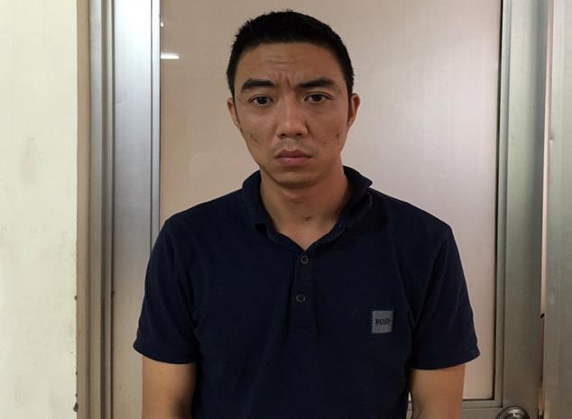 Khởi tố tài xế Mercedes tông chết 2 phụ nữ ở hầm Kim Liên