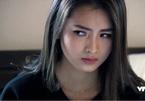 'Mê cung' tập 6: Con gái xinh đẹp của chủ tịch tập đoàn bất động sản mất tích
