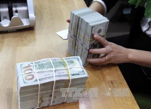 Mobile money regulations explained