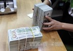 Vietnam willing to work with the US on currency issues: central bank