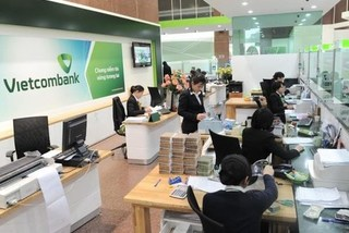 VN central bank injects $236 million to improve banks' liquidity