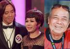 Ông xã Việt Hương viết tâm thư xúc động cho ba vợ vừa qua đời