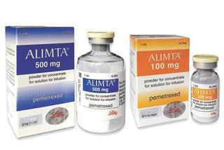 Bộ Y tế họp khẩn vụ thiếu thuốc ung thư, người bệnh phải mua đắt gấp 7
