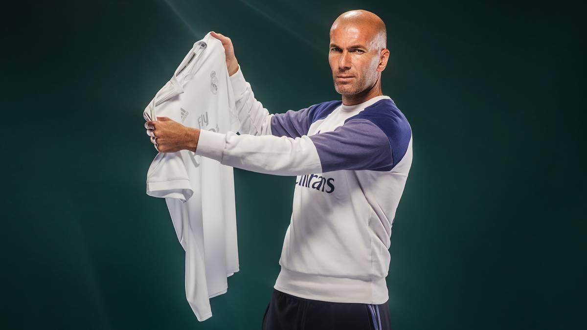 MU,Lorenzo Pellegrini,Real Madrid