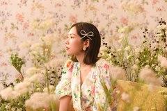 Min là khách mời đặc biệt trong lễ hội dành cho người yêu Kpop