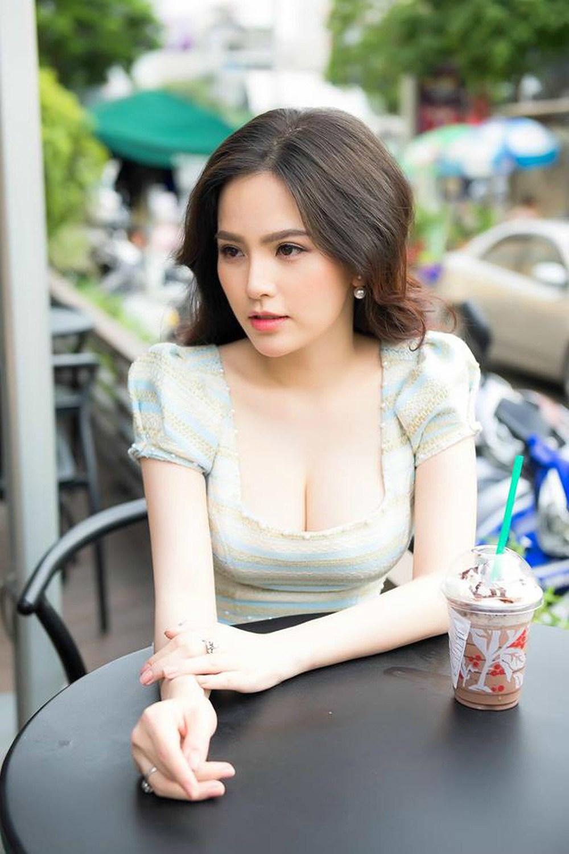 Ca sĩ, diễn viên Việt lao đao vì bị nghi lộ clip và hình ảnh nóng