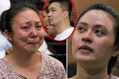 Cảm xúc trái chiều của Ngọc Miu và nhiều bị cáo khi VKS đề nghị án