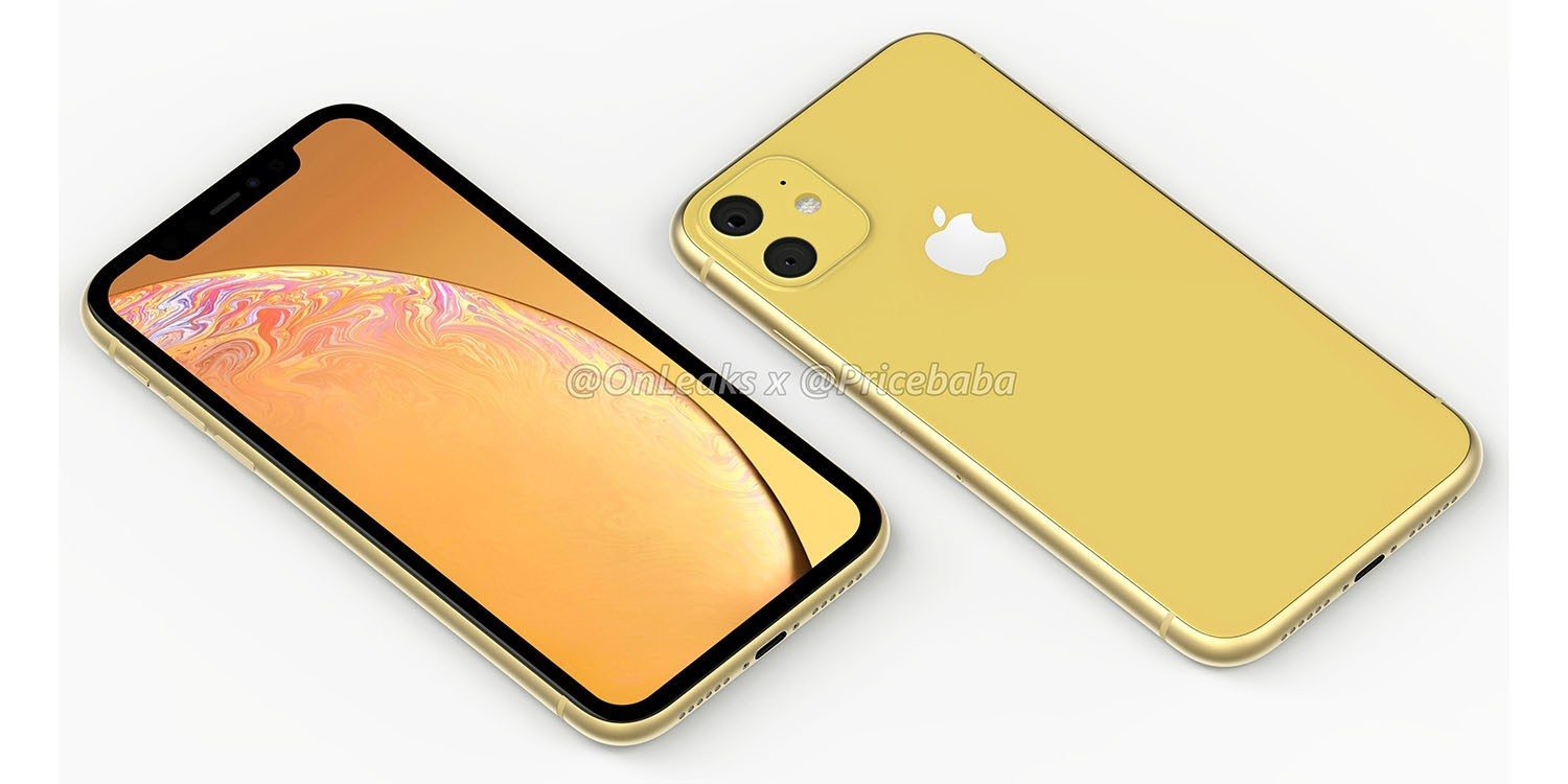 iPhone XR,Apple,iPhone
