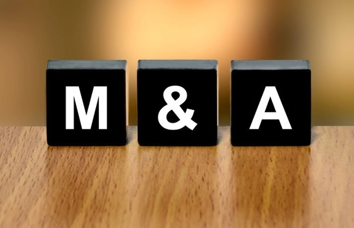 M&A consistent in real estate sector