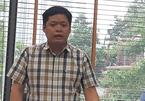 Bộ Nội vụ nói về việc ông Nguyễn Bá Cảnh bị đề nghị kỷ luật