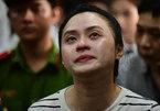 Tin pháp luật số 176: Hot girl khóc như mưa trong ngày xử cuối