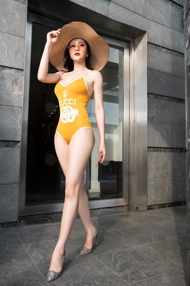Bảo Thanh,Phương Oanh