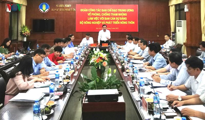 Bộ trưởng Tô Lâm,Tô Lâm,Đại tướng Tô Lâm,Nguyễn Xuân Cường,Bộ trưởng Nguyễn Xuân Cường