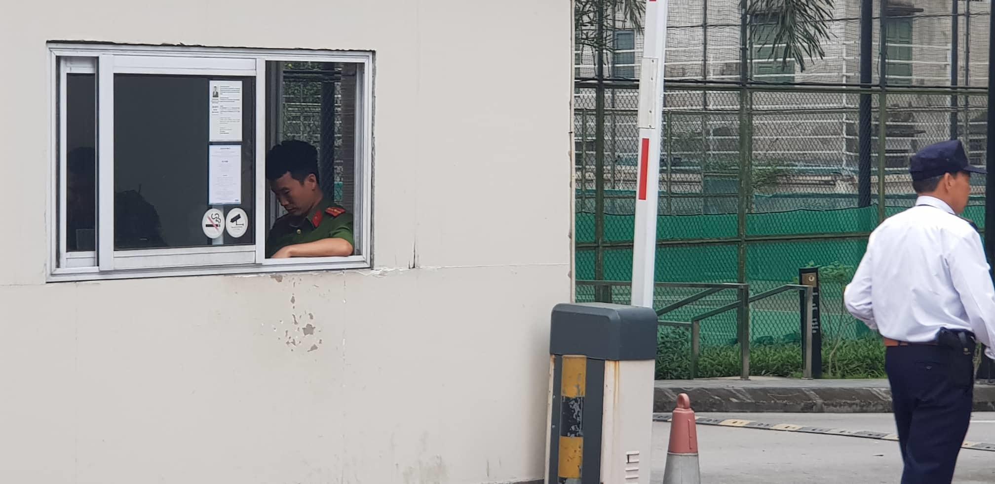 Nhật Cường Mobile,Bùi Quang Huy,Điện thoại Nhật Cường