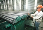 Mega-projects could push Vietnam's FDI to new level