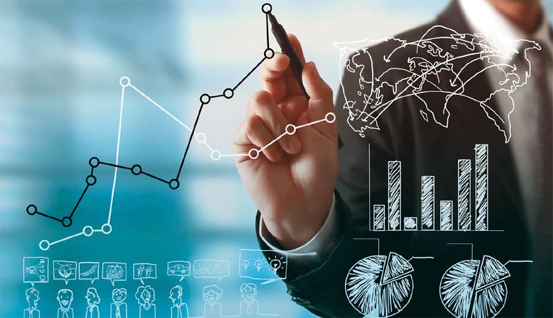 Doanh nghiệp số,doanh nghiệp công nghệ,kinh tế số,cách mạng 4.0,trí tuệ nhân tạo,ứng dụng công nghệ