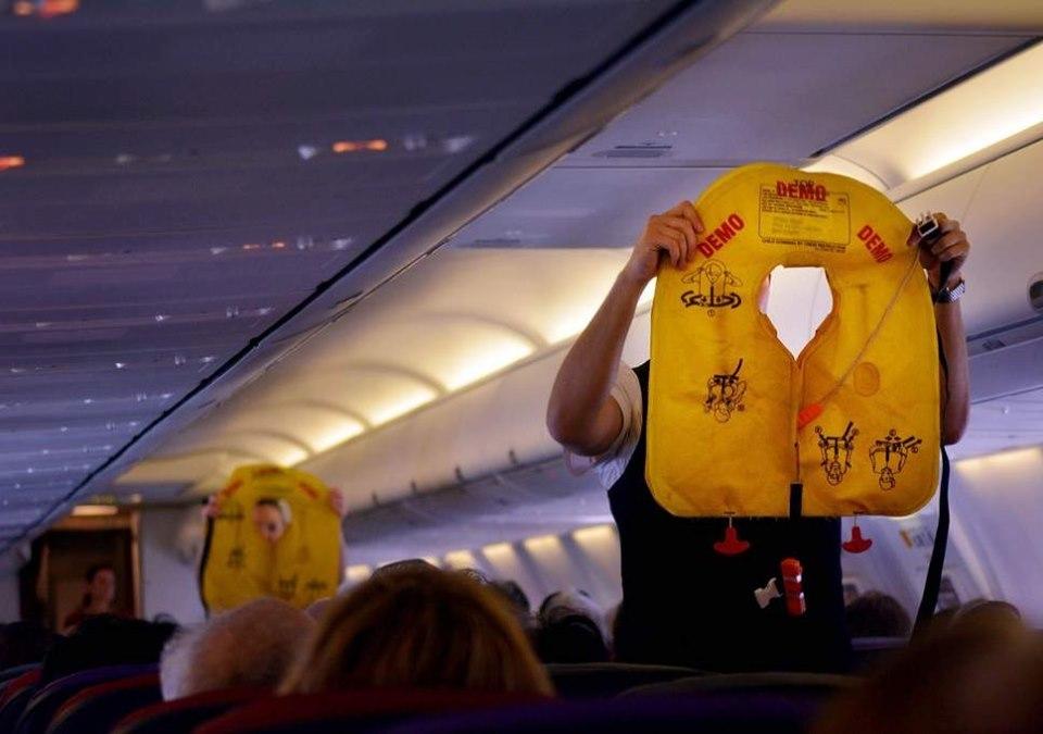 máy bay,hành khách,hành lý