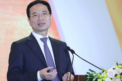 """""""Make in Vietnam"""" helps the country move forward: Minister"""