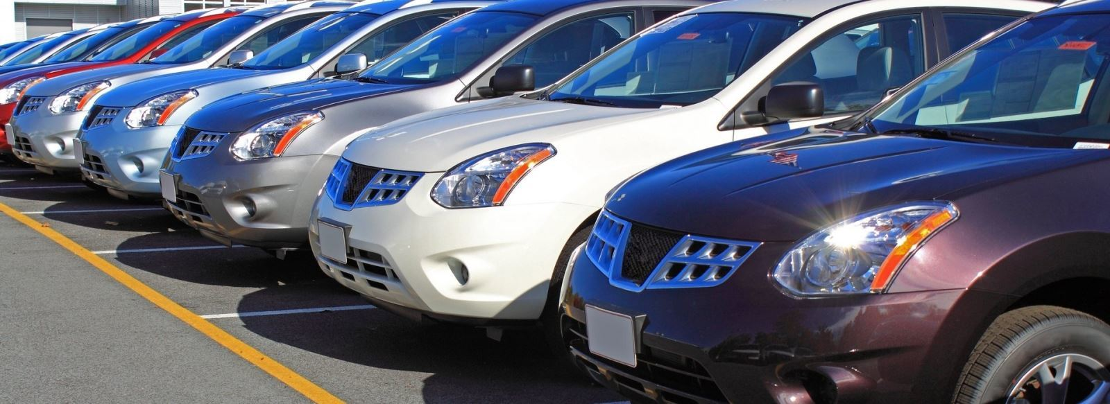 Car rental market in Vietnam is growing