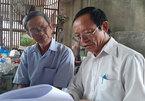 Nhà máy men gây hôi gần 20 năm ở Đồng Nai: Lừa dân lấy chữ ký?