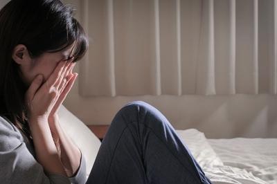 Mắc bệnh tình dục dù người yêu khỏe mạnh, cô gái trẻ sốc khi biết nguồn lây