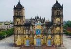 Giáo phận Bùi Chu chính thức hoãn hạ giải nhà thờ 134 năm