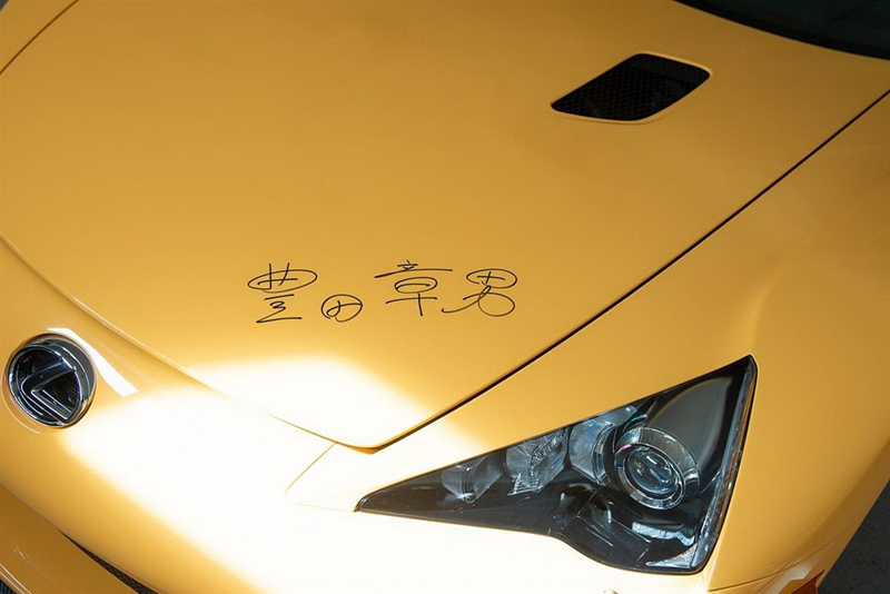 Lexus LFA,Lexus,bán xe Lexus,siêu xe