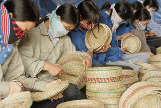 Vietnamese SMEs needs to identify their problems to develop