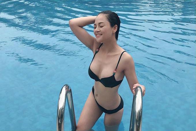 Phương Oanh,Thu Quỳnh,Thanh Hương