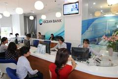 Foreign investors eye Vietnam's weak banks