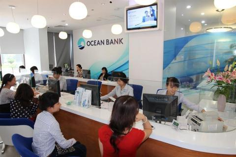 weak banks,restructuring process,SBV