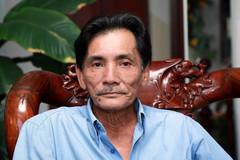 Nghệ sĩ Thương Tín: 'Tôi mất tất cả danh tiếng vì cờ bạc'