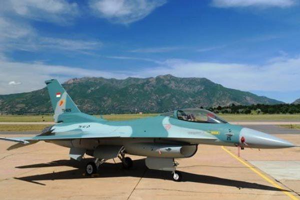 Indonesia,chiến đấu cơ,máy bay chiến đấu,tháng Ramadan,không quân