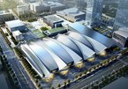 First Overseas Vietnamese Economic Forum to be held in Incheon, South Korea this June