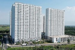Housing projects to see more inspections