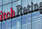 Fitch raises Vietnam's Outlook from 'stable' to 'positive'