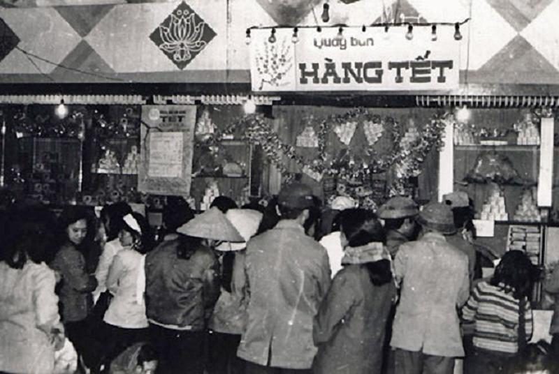 Kỷ niệm thời bao cấp trong trí nhớ của con trai GS Nguyễn Xiển