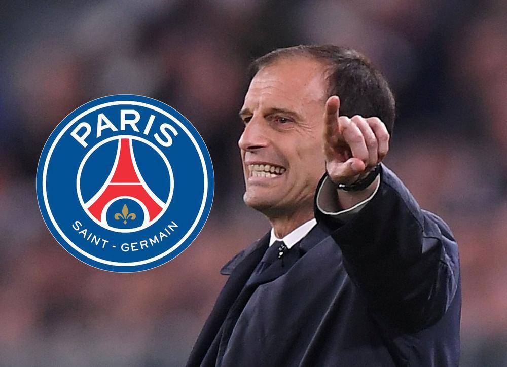 MU bán Bailly cho Arsenal, PSG trả Allgeri 15 triệu euro/năm
