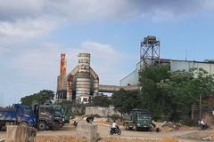 Đà Nẵng: Chưa nộp phạt, 2 nhà máy thép phát đơn kiện