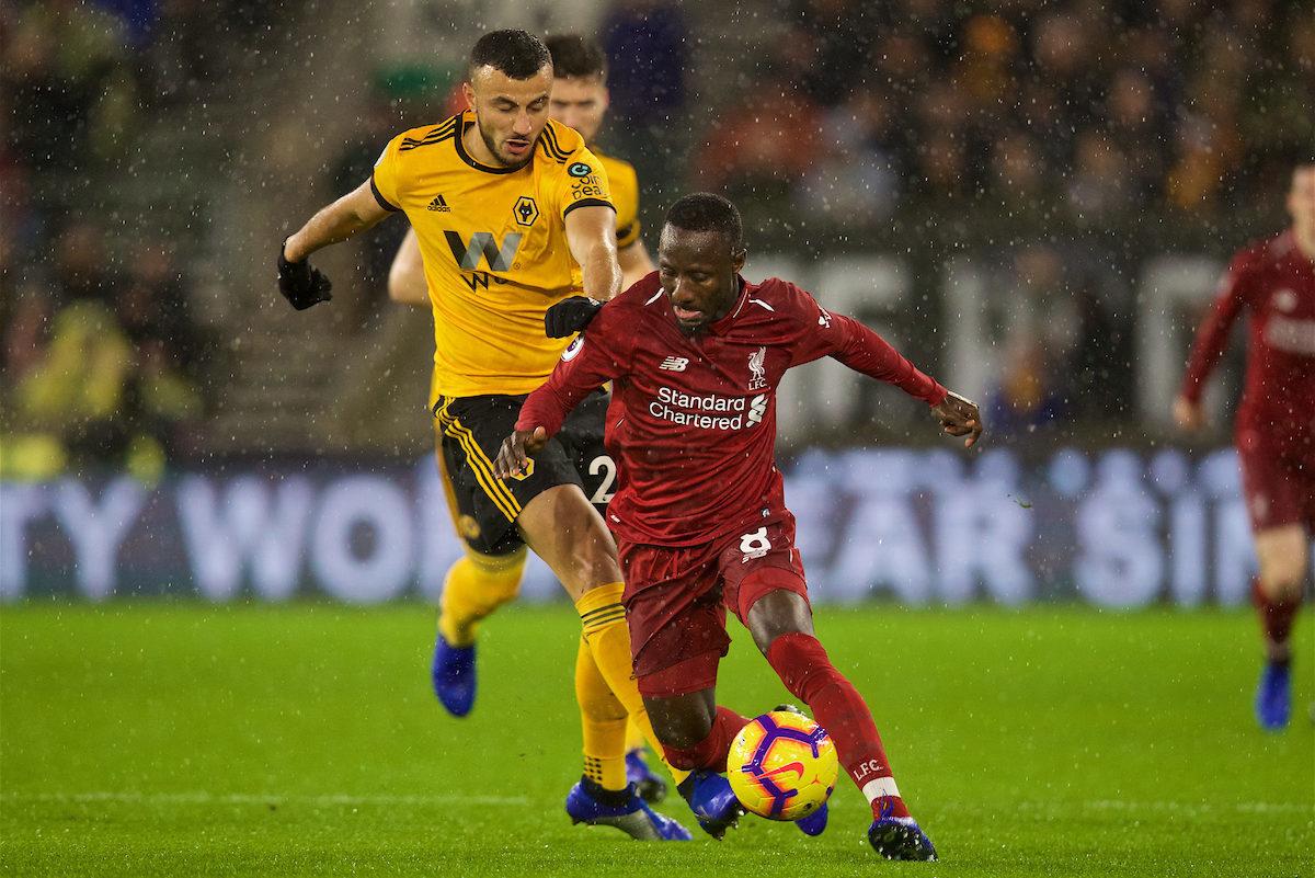Phút cuối Premier League: Liverpool ôm hận vì Man City?