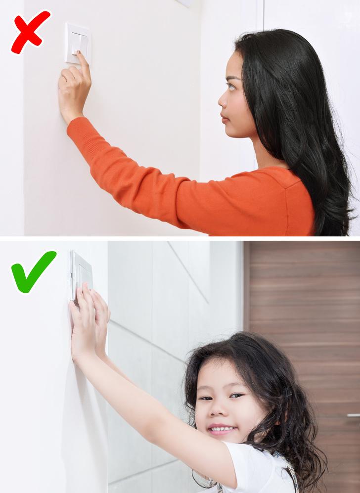 sửa chữa nhà,cải tạo nhà,thiết kế nhà