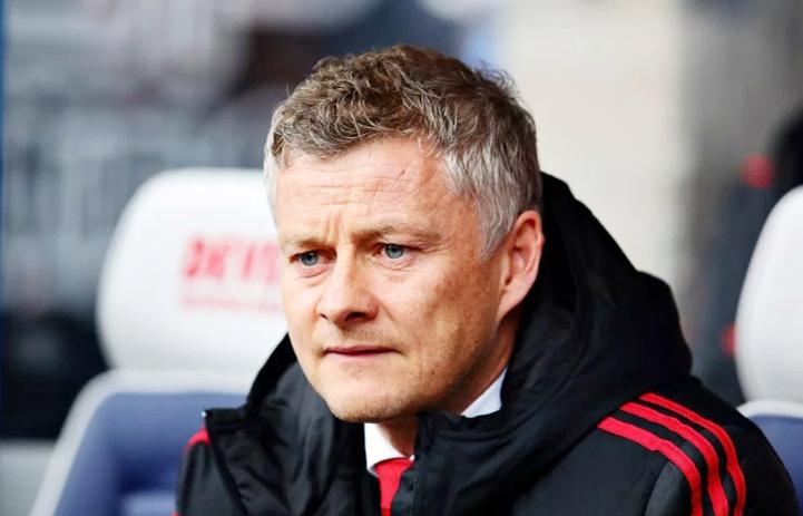 Solskjaer: 'Kỳ tích nếu MU vô địch Ngoại hạng Anh mùa tới'