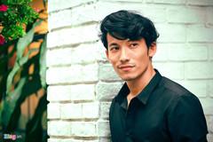 Liên Bỉnh Phát: 'Mới gặp Trấn Thành, tôi sợ và không dám nói chuyện'