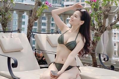 Tuyên bố tự kiếm tiền không chấp nhận đánh đổi, Phi Huyền Trang giàu có cỡ nào?