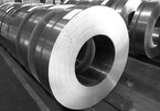 Malaysia revises anti-dumping duties on cold rolled steel from Vietnam