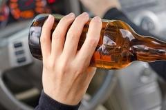 """Uống rượu bia thường xuyên: 5 cơ quan nội tạng """"bốc hơi"""" đáng giật mình"""